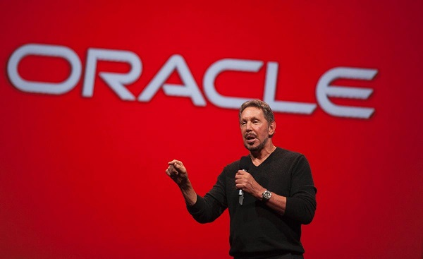 5-larry-ellison.jpg