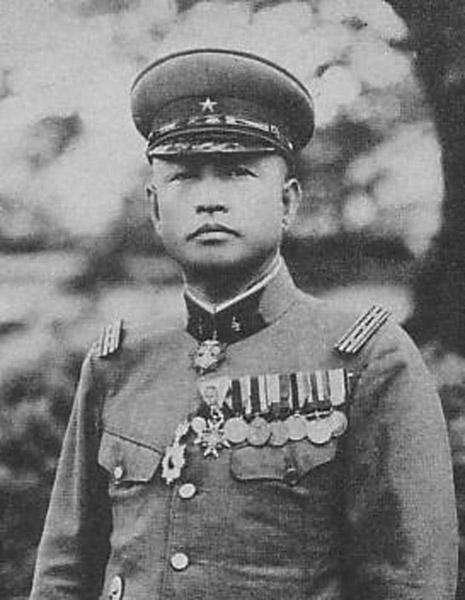 Kanji_Ishiwara2.JPG