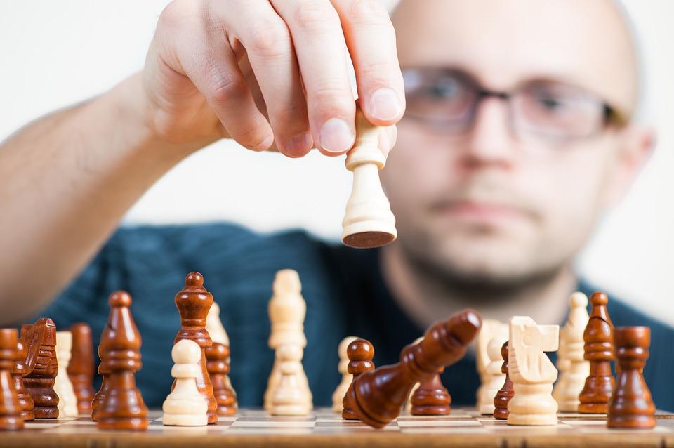 the-strategy-1080534_960_720.jpg