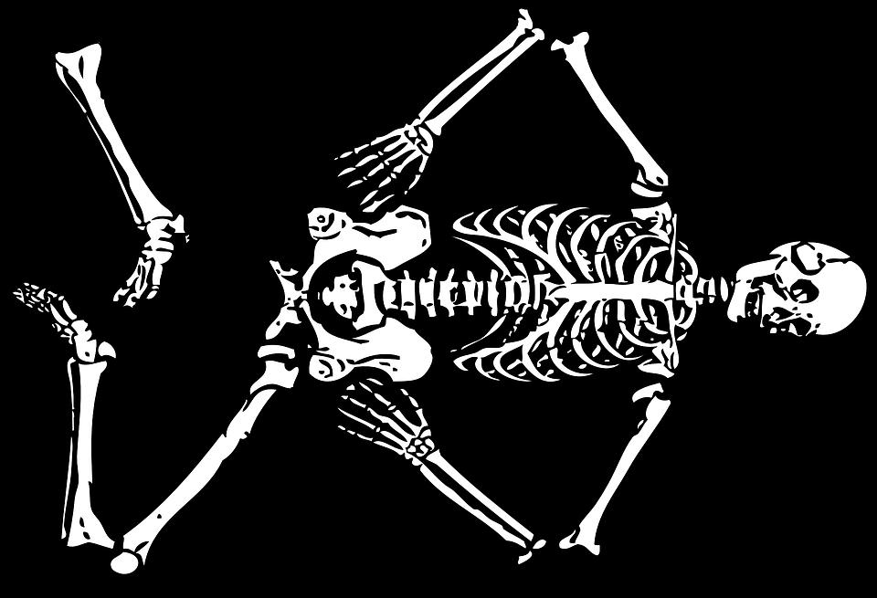 skeleton-297220_960_720.png