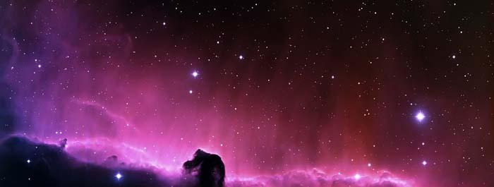 horsehead-nebula-11081_960_720.jpg