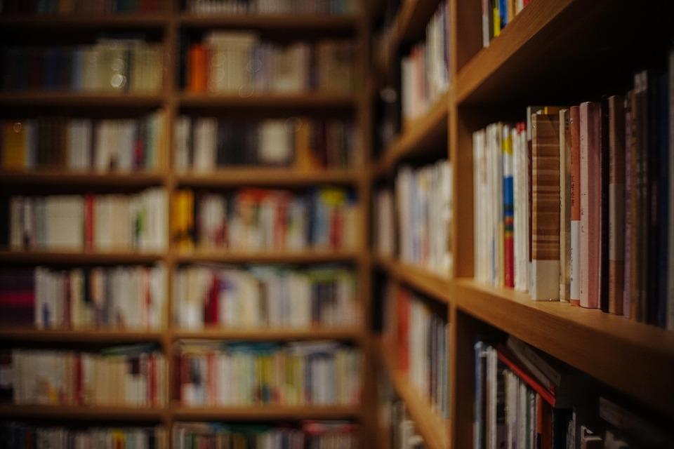 book-809887_960_720.jpg