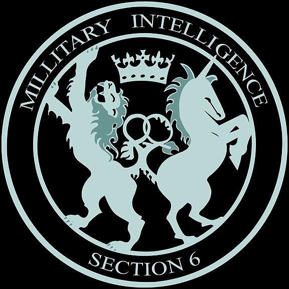MI6_LOGO_by_krumbi.jpg