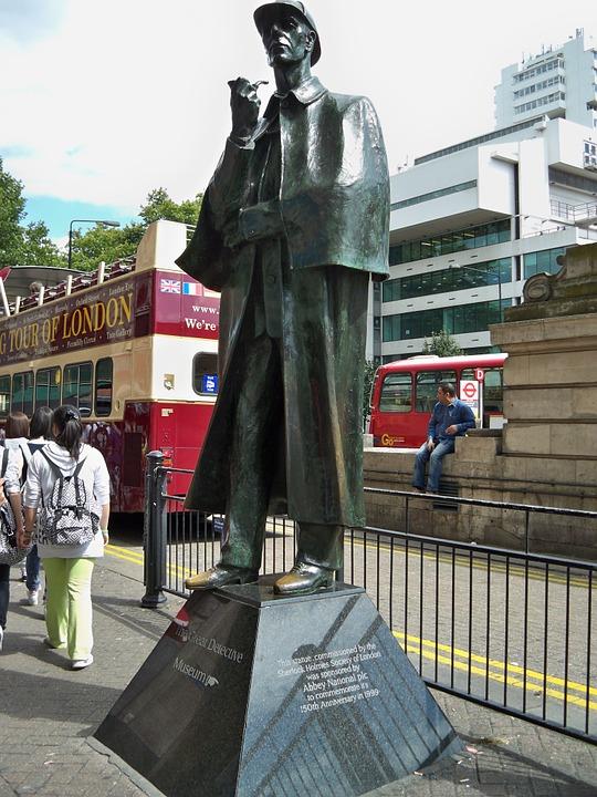 london-244261_960_720.jpg