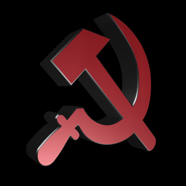 hammer-and-sickle-1183328_960_720.png