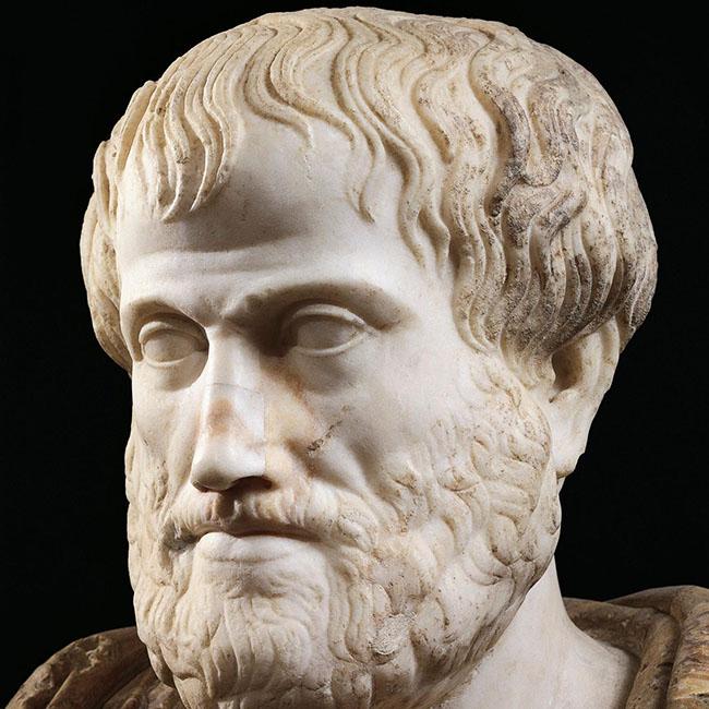 아리스토텔레스.jpg