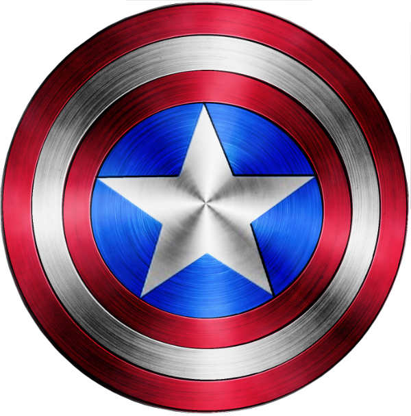 captain_america_shield_by_jdrincs-d47gy9f.jpg
