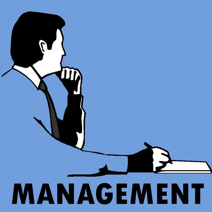 business-1326280_960_720.jpg