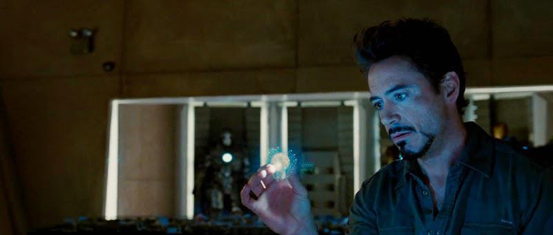 Iron.Man.2.2010.1080p.BrRip.x264.YIFY.mp4_20140806_033038.762.jpg