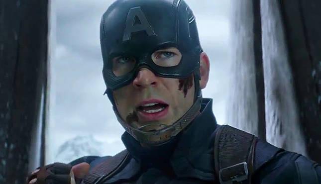 Captain-America-Civil-War-645x370.jpg
