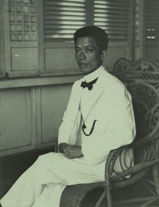 General_Aguinaldo.jpg