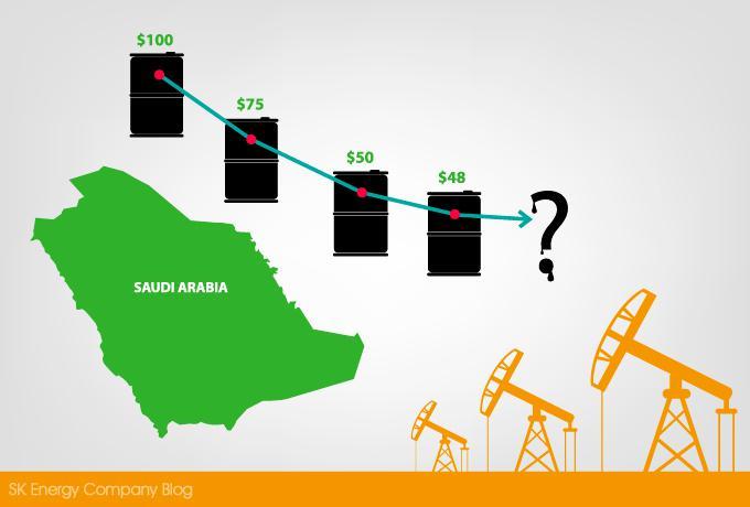 석유에너지_08.jpg