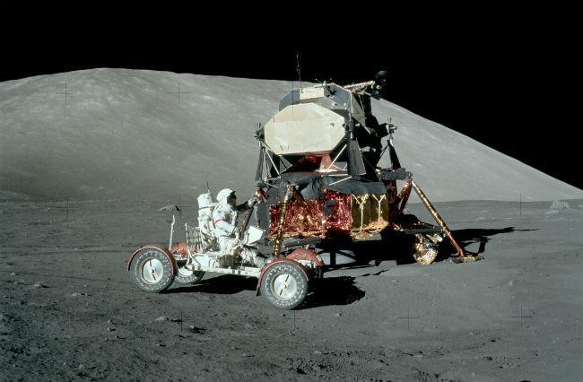 Apollo_17_first_test_of_the_lunar_rover_AS17-147-22527HR.jpg