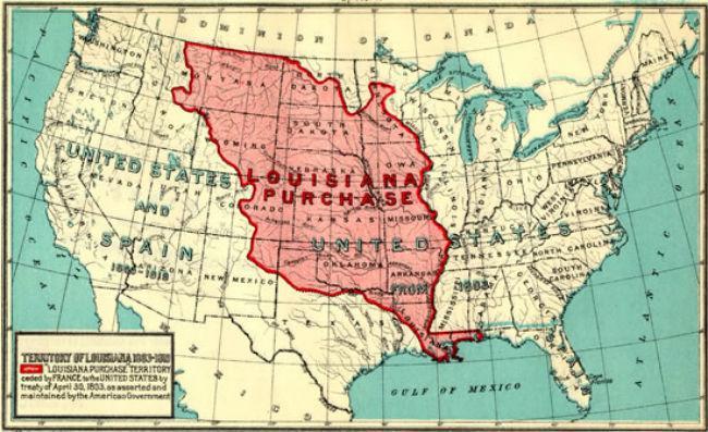LA Purchase Map.jpg