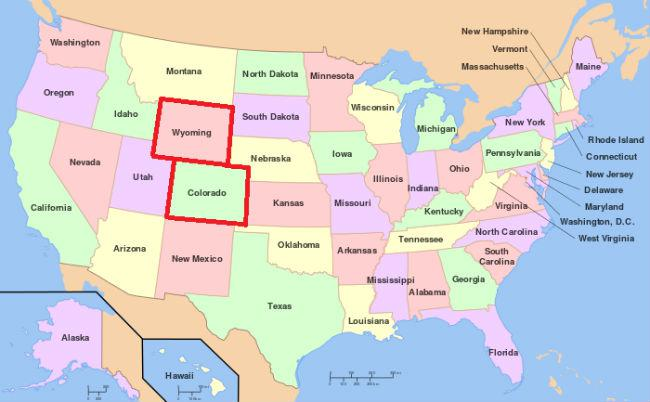 Map_of_USA_with_state_names.jpg