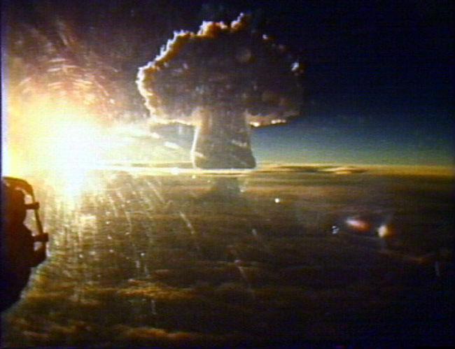 mushroom-cloud.jpg