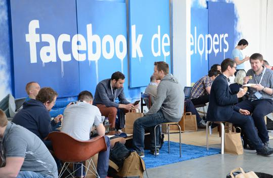 FacebookDevCon_blog3.jpg