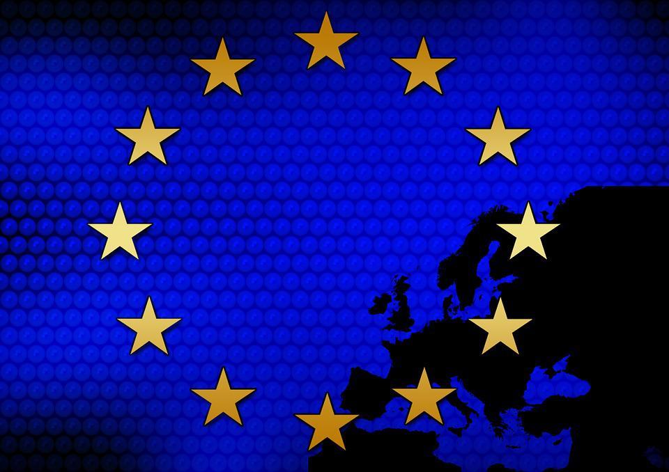 europe-413102_960_720.jpg