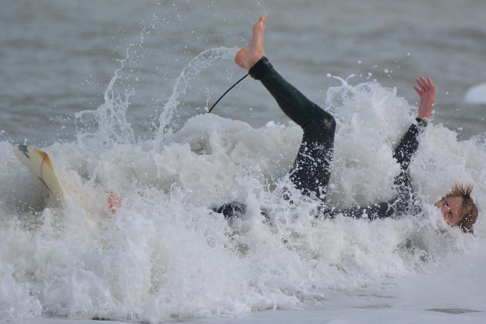 surfer-863730_960_720.jpg