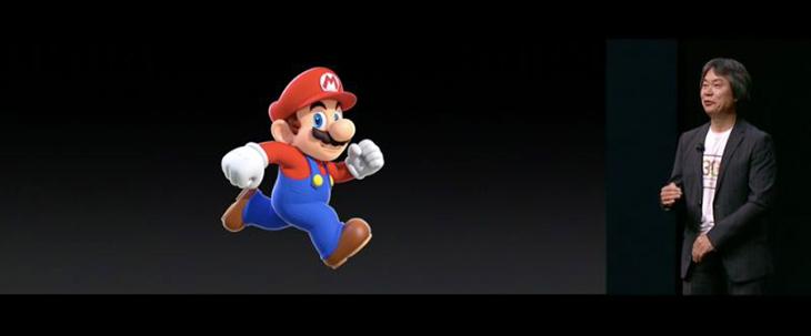 Super Mario Run_2.jpg