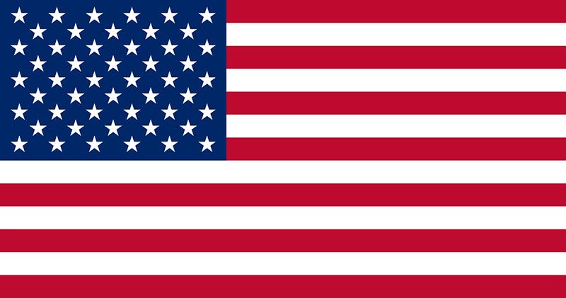 미국.png