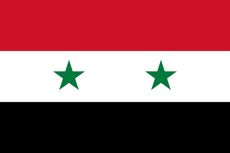 시리아.png