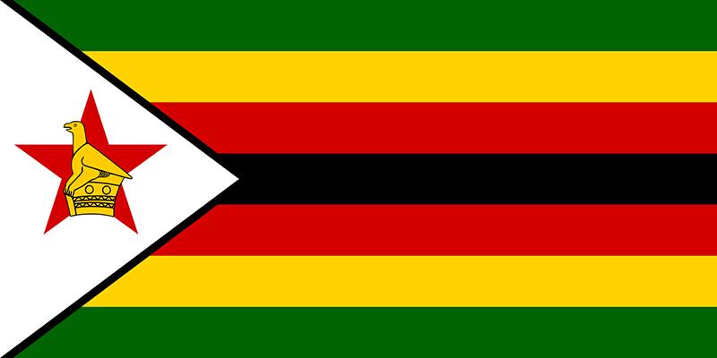 짐바브웨.png