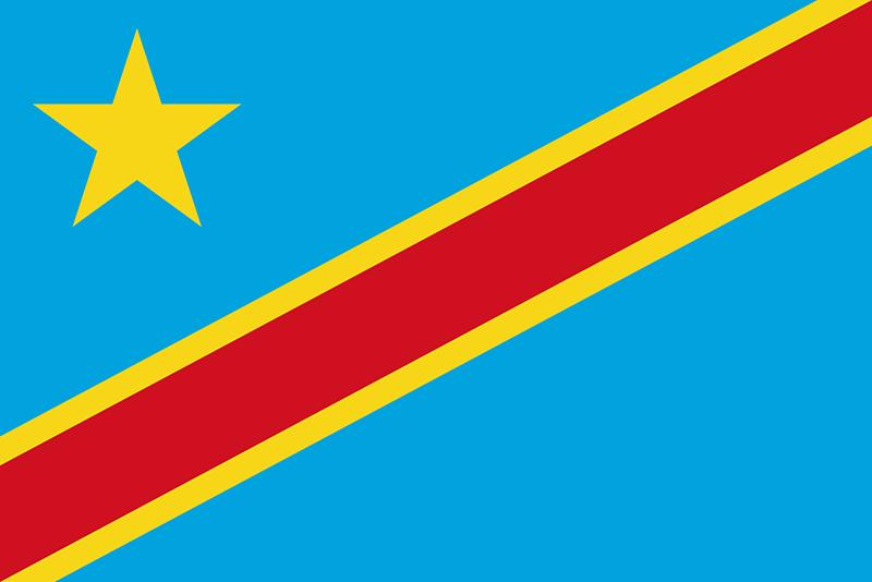 콩고.png