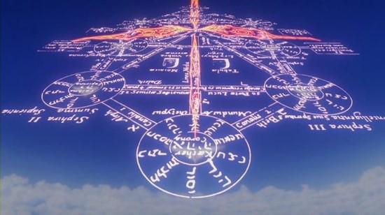 신세기_에반게리온(Neon_Genesis_Evangelion)_MOV_-_The_End_Of_EVENGELION_上.avi_003029904.jpg