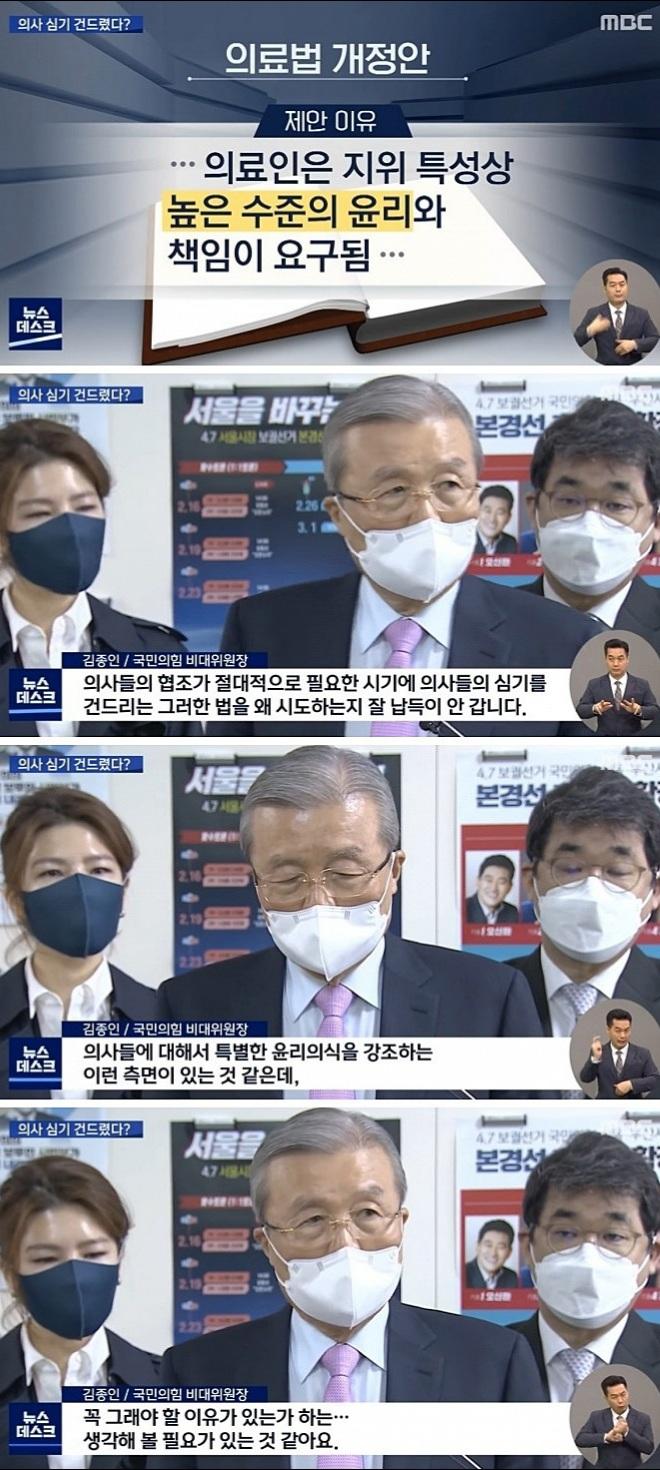 물떠다주는 남지현 > 익명   노라바닷컴 - 연예인노출,일반인노출