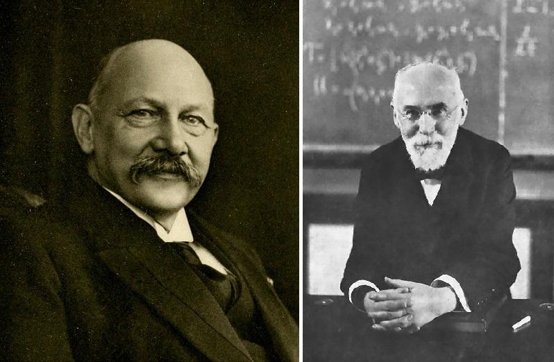 Kamerlingh-Onnes Lorentz.jpg