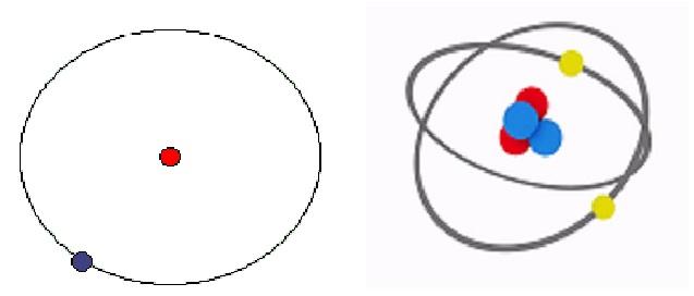 Hydrogen and Helium.jpg