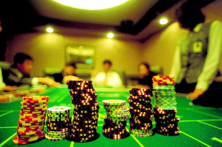 도박판.JPG