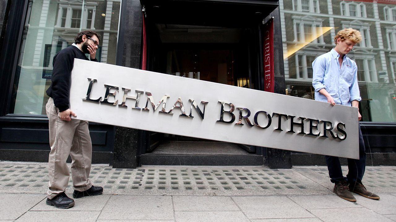 lehman-brothers-Getty.jpg