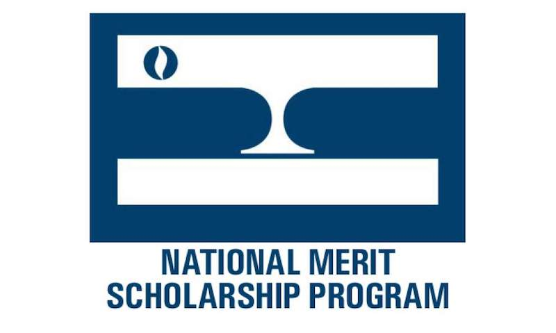 National-Merit-Scholarship-logo.jpg