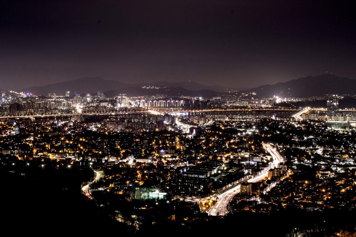 night_city_city_at_night_cityscape_travel_landmark_metropolis_seoul-837624.jpg
