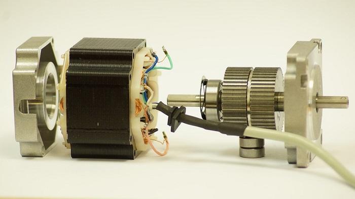 stepper-motor-3704184_960_720.jpg