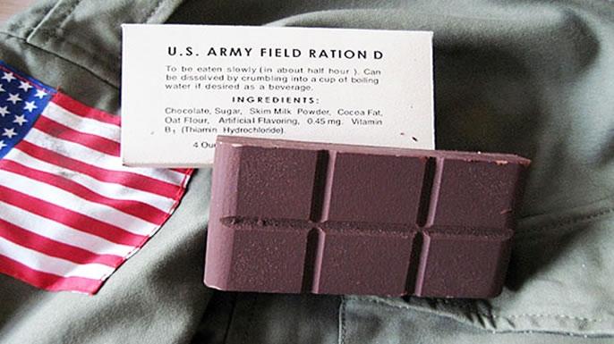 D_ration_chocolate_bar.jpg