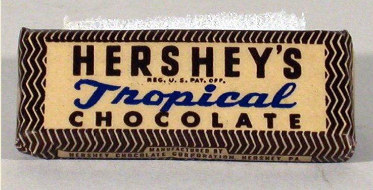 Hershey_Tropical_Bar_SI.jpg