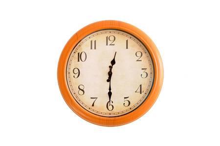 43934277-12시-30-분을-보여주는-고립-된-시계.jpg