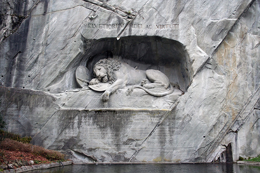 The_Lion_Monument.jpg