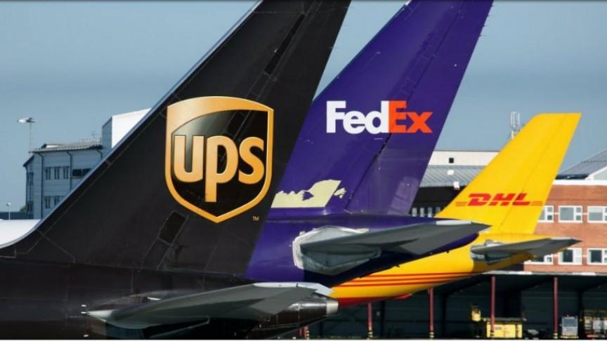 large_FedEx_buys_TNT_story-1.jpg