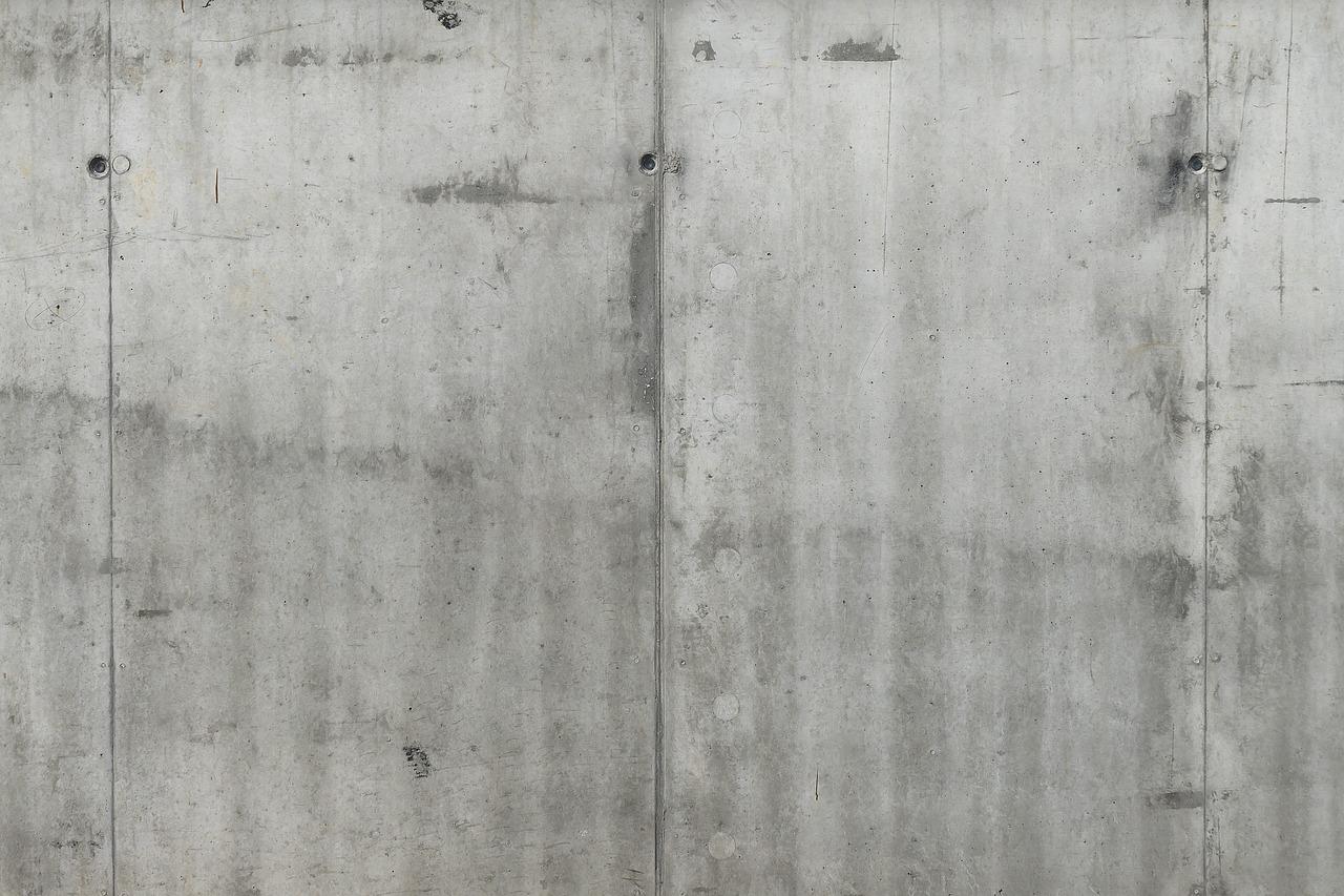 concrete-wall-3176815_1280.jpg