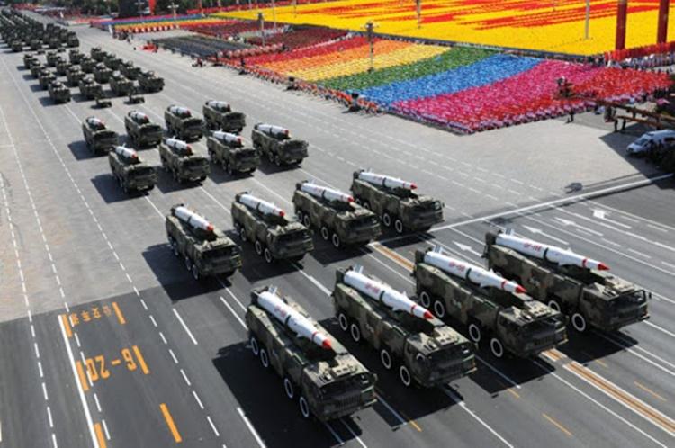 중국 제2포병.jpg
