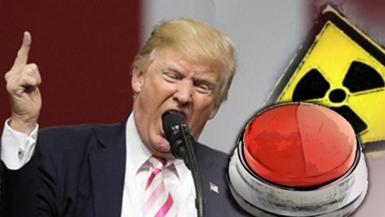 트럼프 핵버튼.jpg