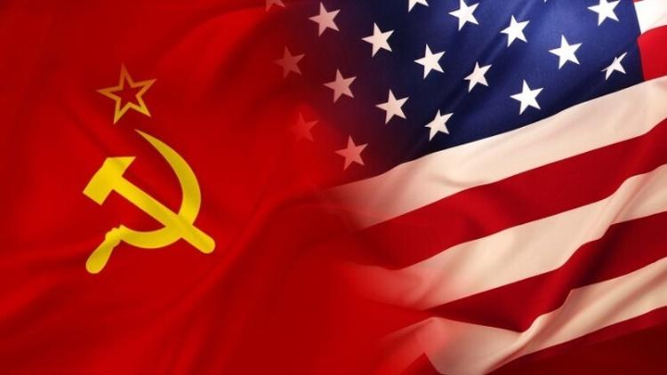 미국 소련.jpg