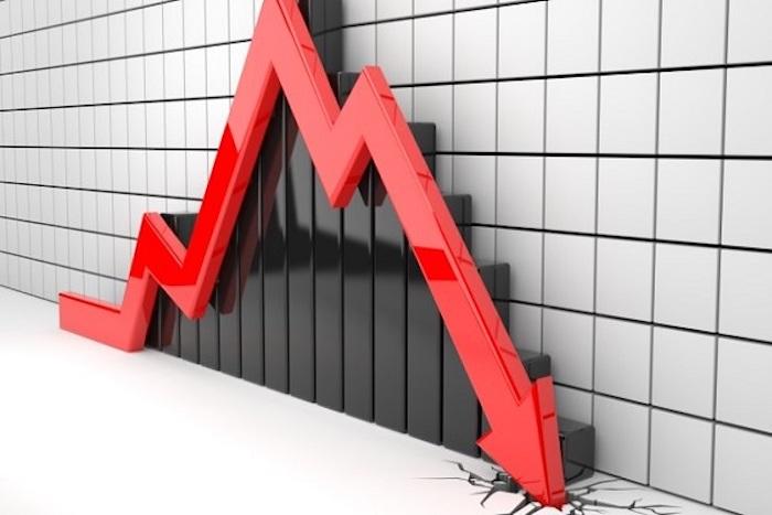 STOCK-CRASH.jpg