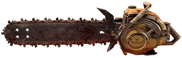 1510959542_preview_800px-Codex_chainsaw.bimage copy.jpg