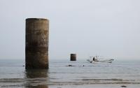 끝나지 않은 이야기, '강제징용' 2 - 해저 탄광에서
