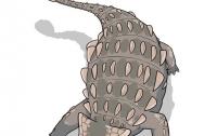 만화로 배우는 곤충의 진화7 : 외골격의 장점
